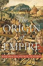Best origins of carthage Reviews