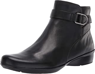 Women's Colette Ankle Boot