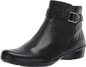 حذاء برقبة طويلة للنساء من Naturalizer