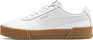 PUMA Carina L, Sneaker Femme