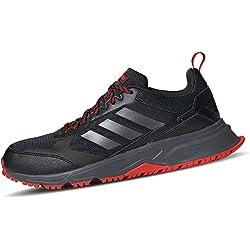 adidas Rockadia Trail 3.0, Zapatillas Running Hombre