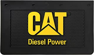 Plasticolor Caterpillar CAT Diesel Power 24