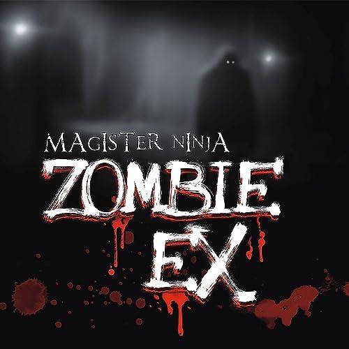 Profeat feat. MC Serch [Explicit] by Magister Ninja on ...