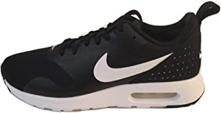 Air Max Tavas Women's running shoes 916791 001 Multiple sizes (US 7.5,Medium (B, M))
