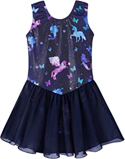 dance dress patterns free