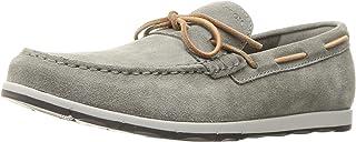 Geox U Calarossa B, Mocassins (Loafers) Homme