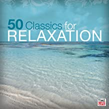 Best 50 classics for relaxation Reviews