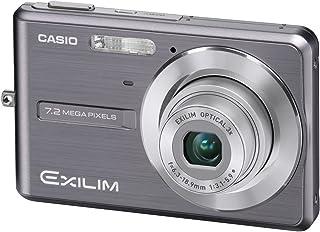 Suchergebnis Auf Für Casio Exilim Ex Z77 Usb Kabel Elektronik Foto
