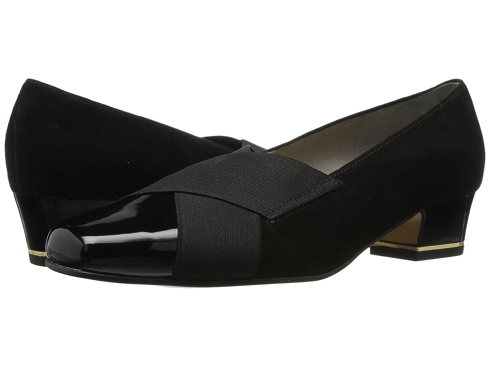 ara GinaCheap and distinctive eye-catching shoes