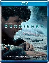 subtitles for dunkirk