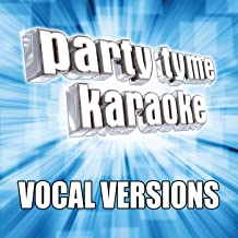 My All (Dance Remix) [Made Popular By Mariah Carey] [Vocal Version]