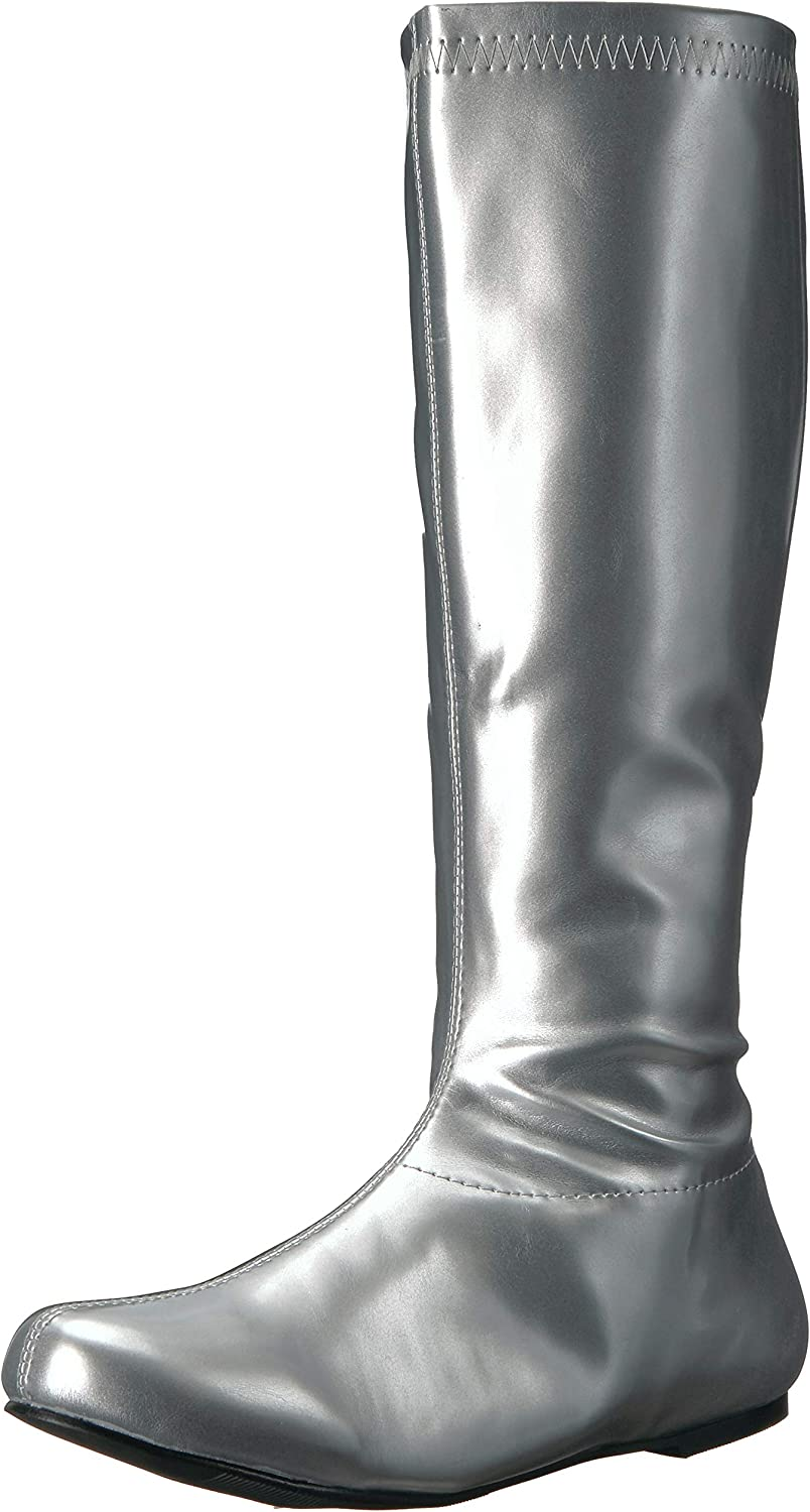 Louisville-Jefferson County Mall Courier shipping free shipping Ellie Shoes Women's Boot 106-avenge Engineer