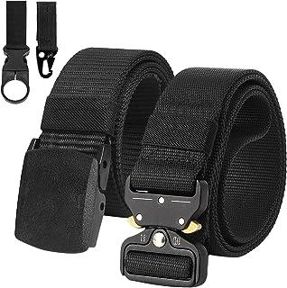 Mejor Cinturon De Pantalon de 2021 - Mejor valorados y revisados