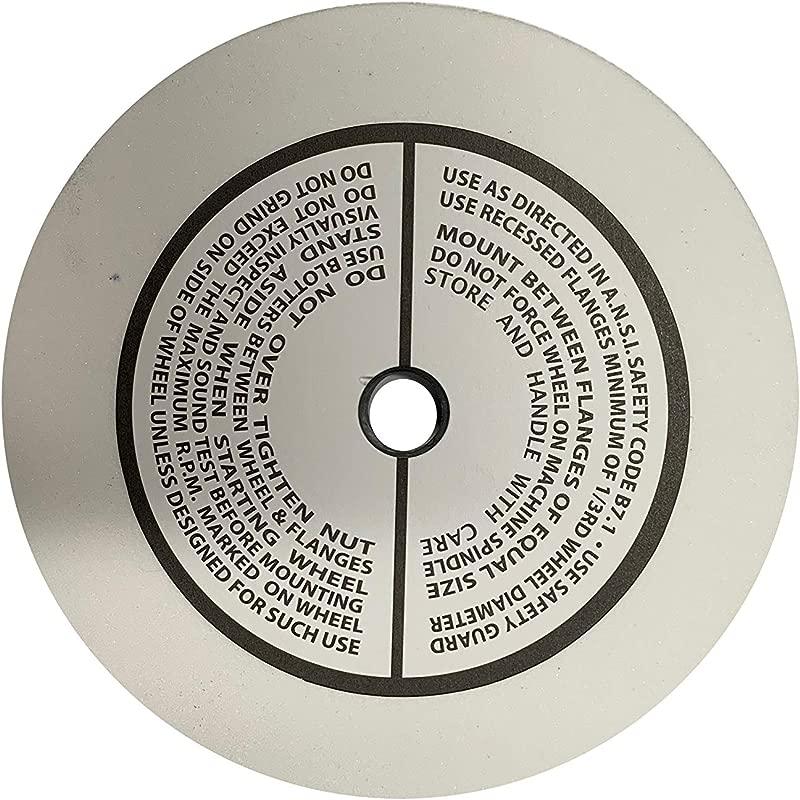 Standard Grinding Sharpening Wheel 27000 For Wolff Scissor Sharpeners