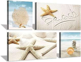 Best beach canvas pictures Reviews