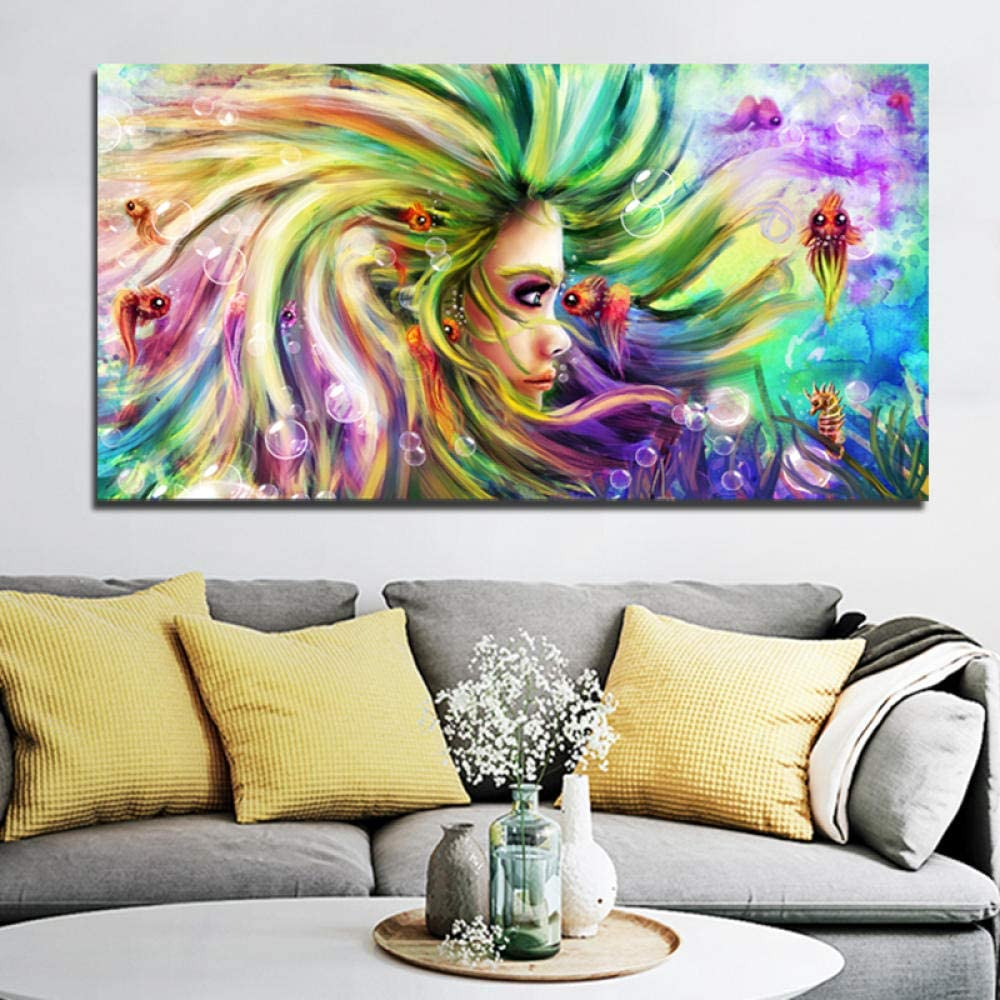 Mail order Diamond Painting Kits for Adults Art 5D Seattle Mall by DIY