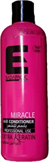 Elegance Miracle Hair conditioner 500ml