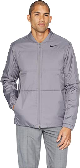 Synthetic Fill Jacket Core
