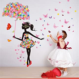 Best zooyoo wall stickers instructions Reviews