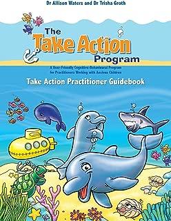 Take Action Practitioner Guidebook (Take Action Program)
