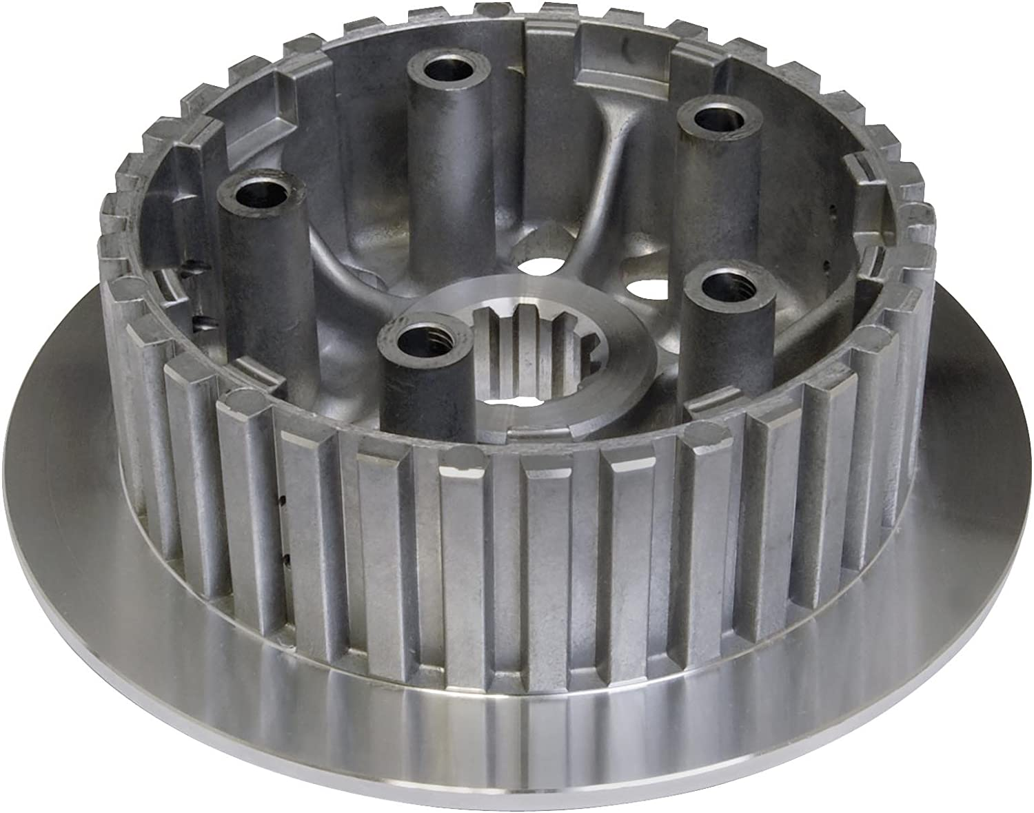 Pro-X - 18.1499 Clutch Inner Hub Limited price sale Discount mail order