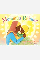 Mommy's Khimar Kindle Edition