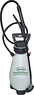 Best electric pesticide spray pump Reviews