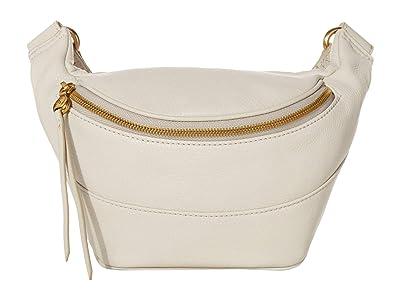 Hobo Jett (Dew) Handbags