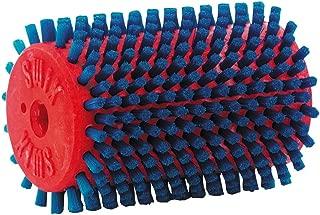 Swix Roto Blue Nylon Brush 2016
