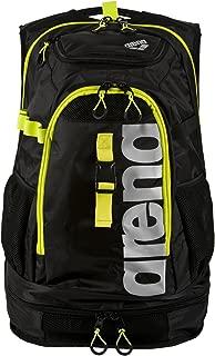 ARENA 2019 Mens Fastpack 2.1 Large Swimmig Pool Gym Bag Backpack