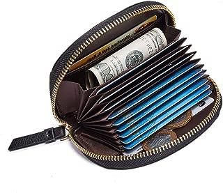 Best black friday hobo wallet Reviews