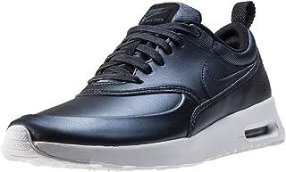 861674-002, Zapatillas de Deporte para Mujer