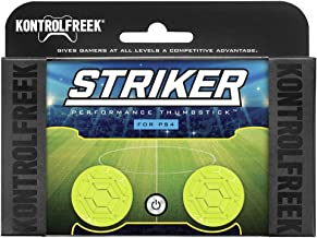 kontrolfreek striker ps4