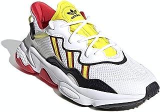 adidas Ozweego Baskets Mode Homme Blanc