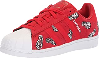 adidas Originals Womens Superstar Shoes Running