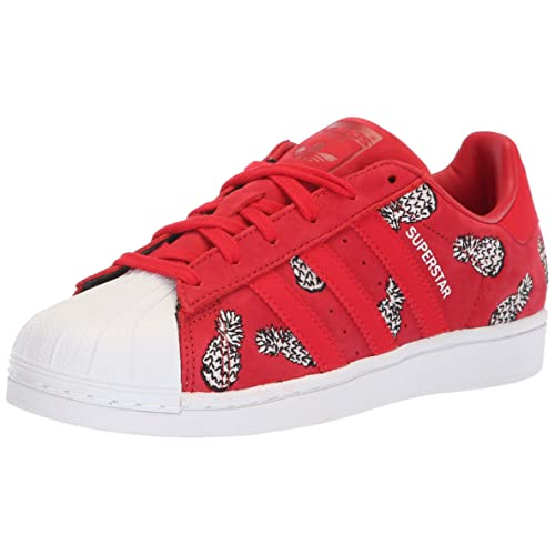 on sale 16778 a3c88 adidas Originals Women s Superstar Shoes Running