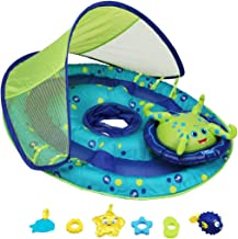 Best Pool Floats For Baby [2020]