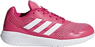 Adidas Kids' Altarun Training Shoes