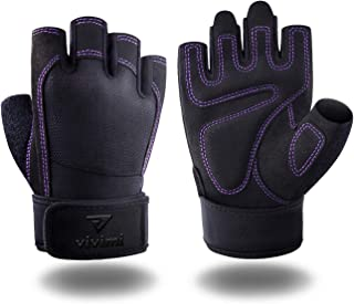 Best womens nike weight lifting gloves Reviews