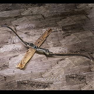 AF Archery 58 اینچ دست راست را پایین بیاورید کج تکرار 20-55LBS