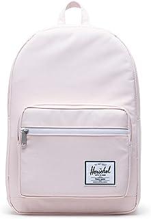 Herschel Pop Quiz Backpack, Rosewater Pastel, Classic 22L