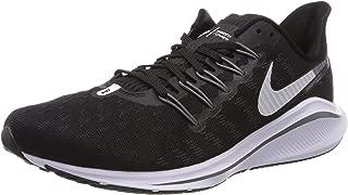 Nike Australia Women's Air Zoom Vomero 14 Running Shoes