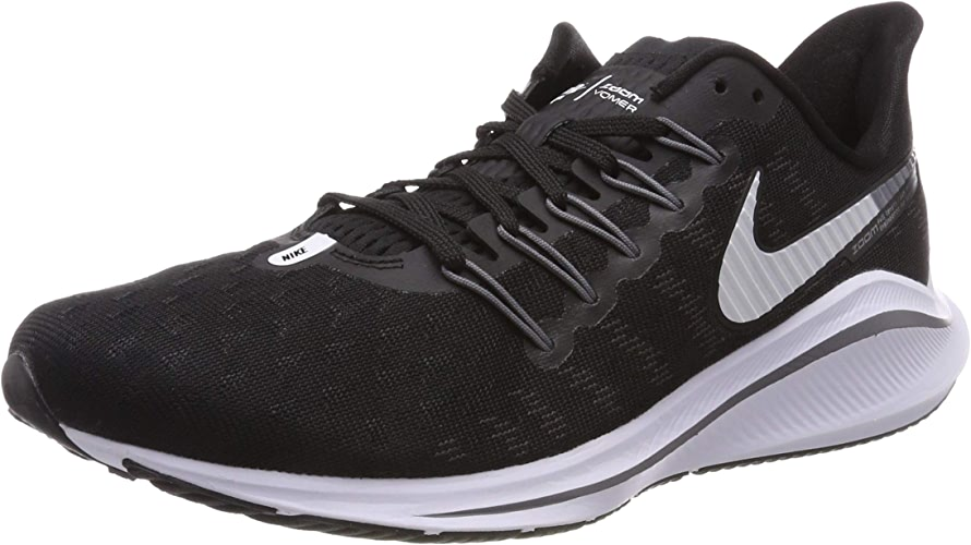 Nike WMNS Air Zoom Vomero 14, Chaussures de Running Femme
