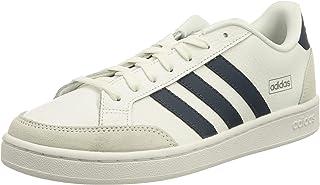 adidas Herren Grand Court Se Sneaker