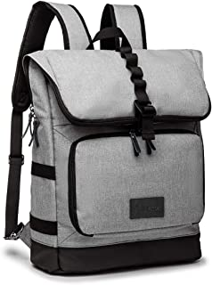 Diaper Backpack EF BC 8CHeartbeat Backpack Diapers Dad EF BC 8CGirl