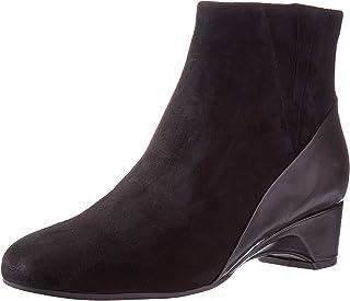 Taryn Rose Women's Babson Ankle Boot