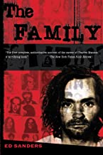 Best the family ed sanders Reviews