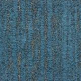 McAlister Textiles Strukturierter Chenille | Stoffprobe in