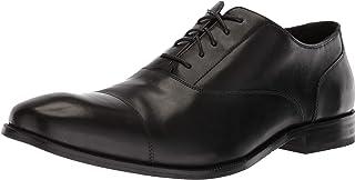 حذاء أوكسفورد للرجال من كول هان ويليامز كاب تو