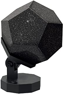ScienceGeek Star Lamp Projector Fantasy Sky Map Projector Astrostar Cosmos Romance Light Lamp
